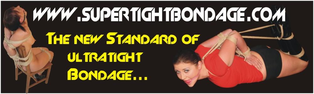 SuperTightBondage.com