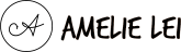Amelie Lei
