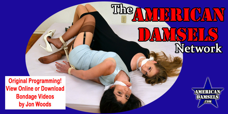 American Damsels Network