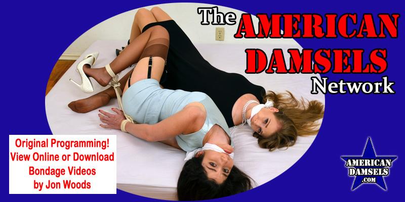 American Damsels Network