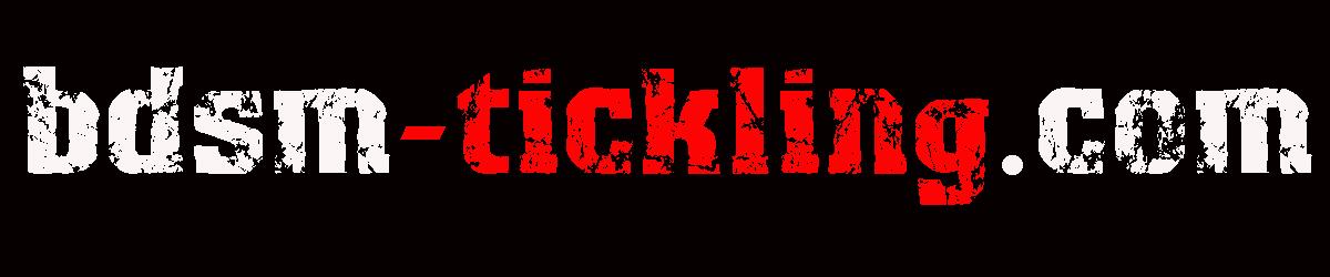 bdsm-tickling.com