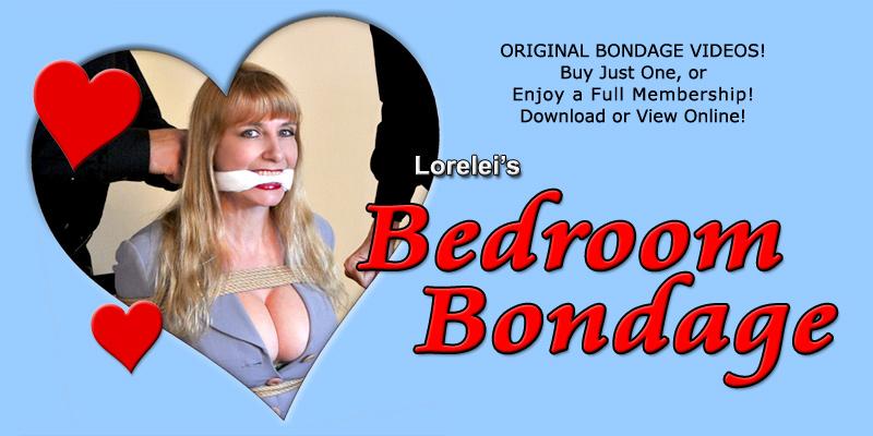 BedroomBondage.net