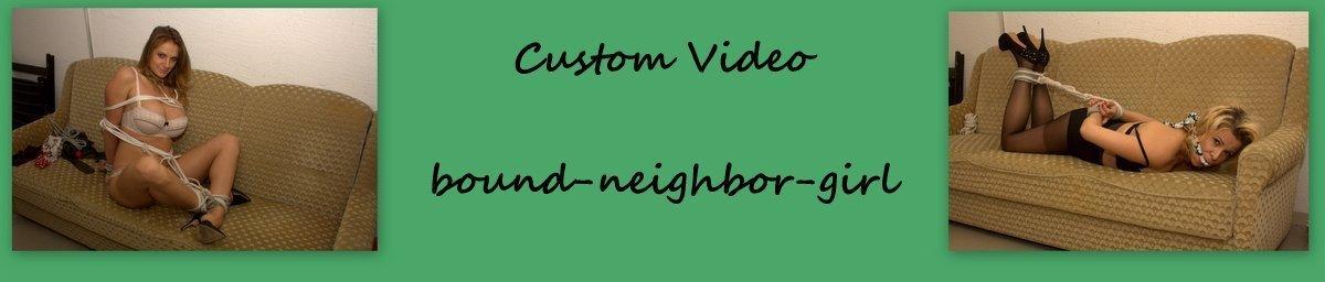 Bound-neighbor-girl-request