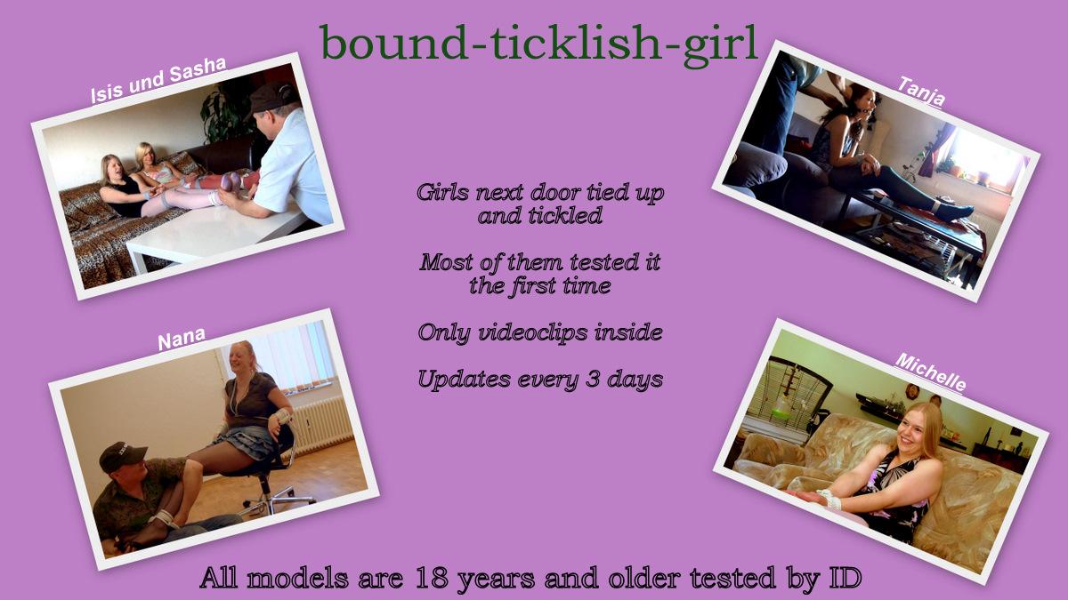 Enter bound-ticklish-girl