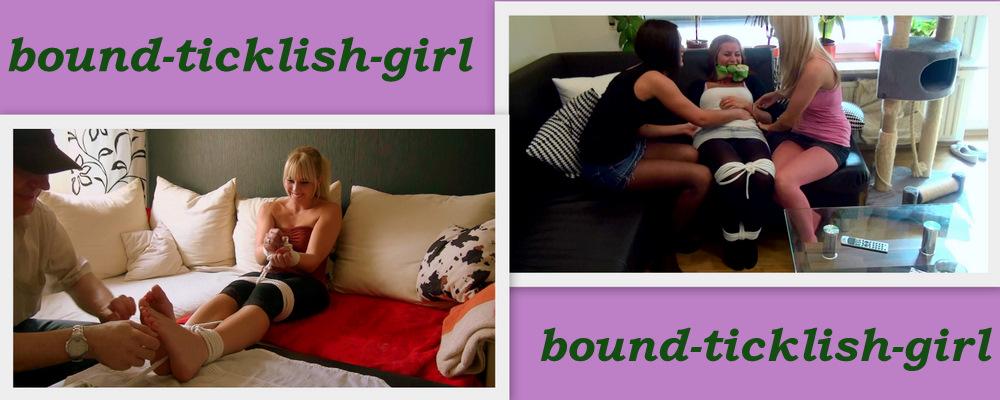 bound-ticklish-girl