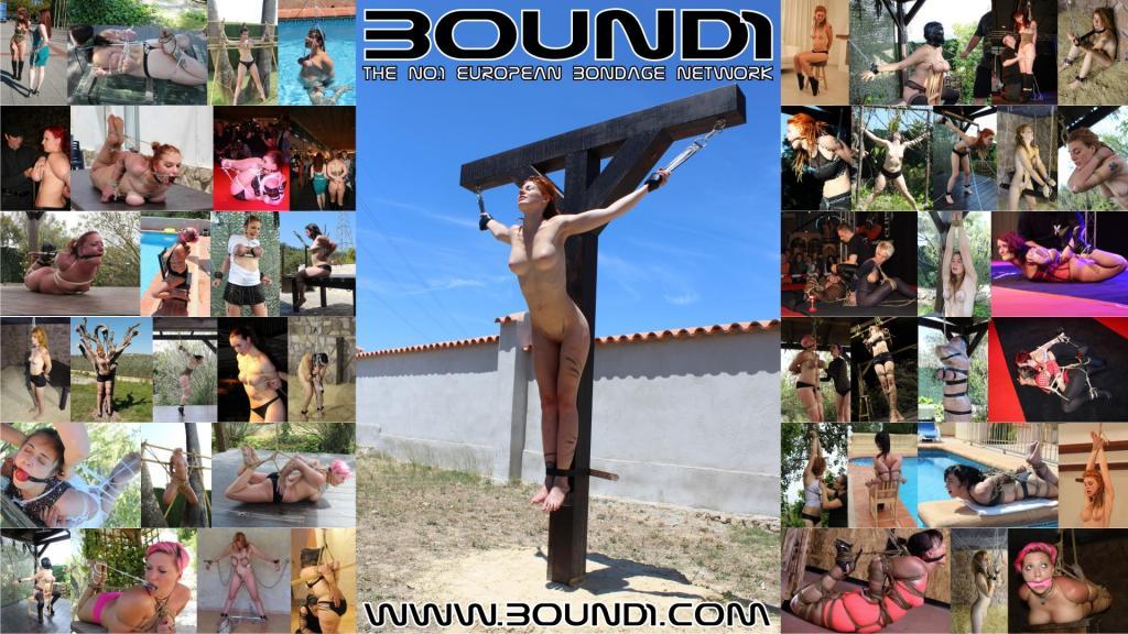 Enter Bound1