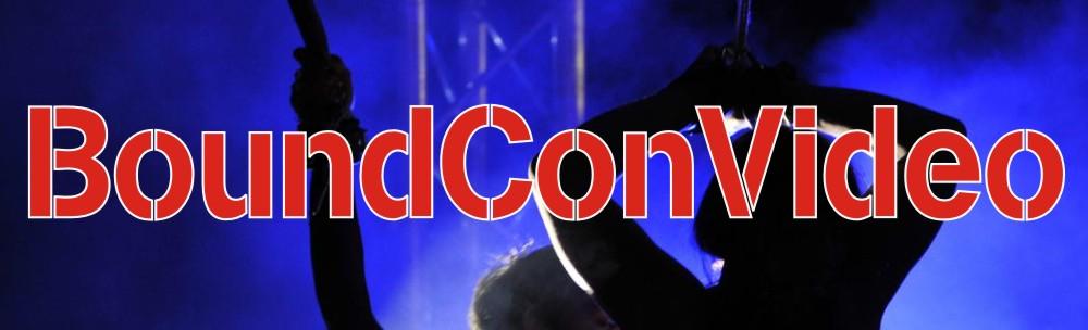boundconvideo.com
