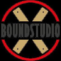 Boundstudio.de