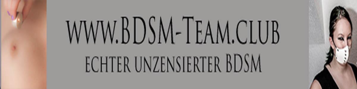 Dom-Team