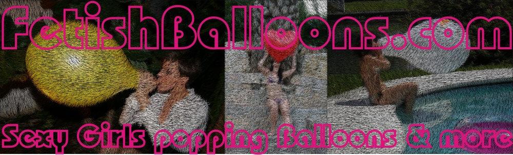 fetishballoons.com