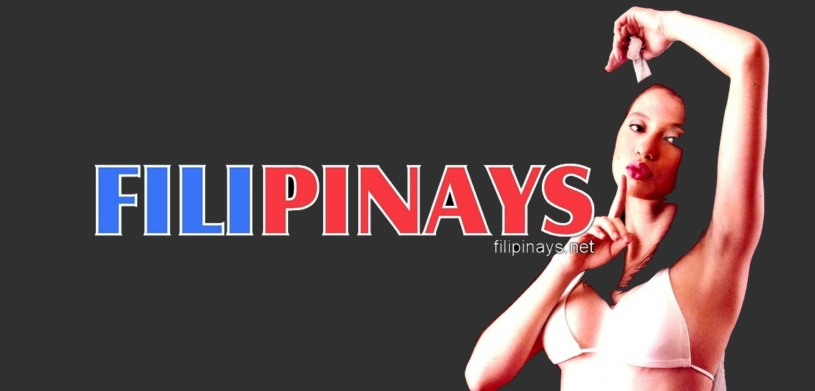 Filipinays betreten