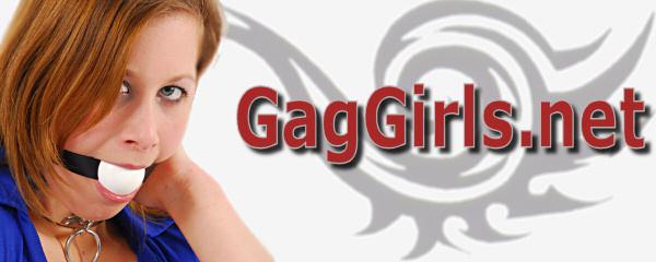 GagGirls.net