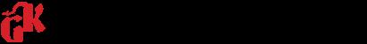 German Kink