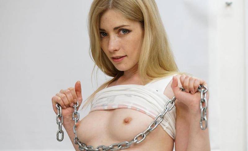 girlsinsteel.com