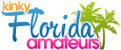 Kinky Florida Amateurs