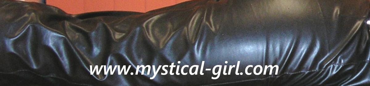 mystical-girl.com