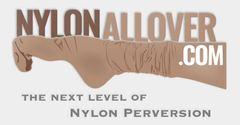 Enter nylonallover.com