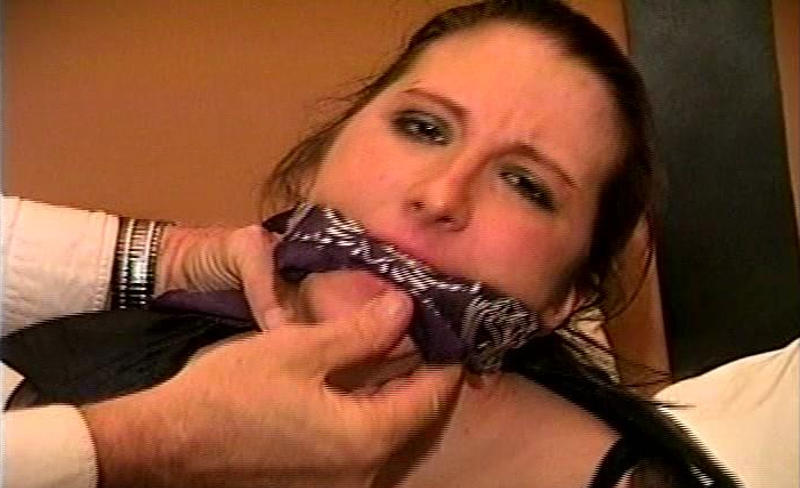 tied-and-gagged.com