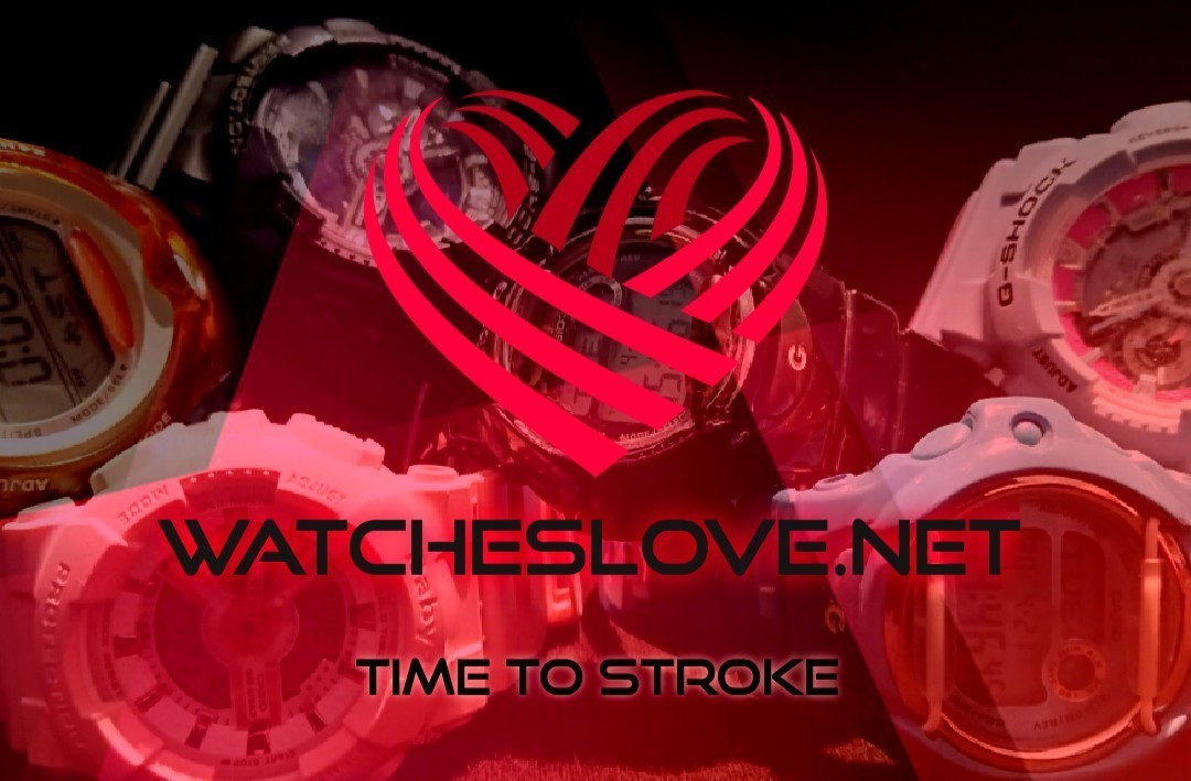 WatchesLove.net