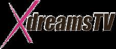 XdreamsTV | Brilliant Handjobs and Porn Movies