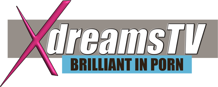 XdreamsTV | Brilliant Handjobs and Porn Movies